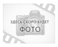 Стол опорный Интерскол  СО-150/1800