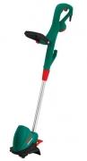 Триммер электрический Bosch ART 23 COMBITRIM