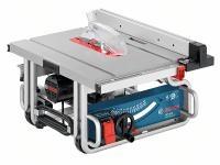 Пила настольная Bosch GTS 10 J