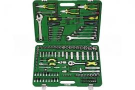 Набор инструмента AUTO Арсенал 131 предмет AA-C1412P131