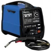 Сварочный полуавтомат BlueWeld Combi 132 (821340)