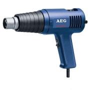 Термопистолет AEG 600 EC