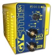 Инвертор GYSMI 161 DC