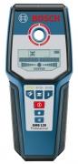 Детектор Bosch GMS 120 PROF 0601081000