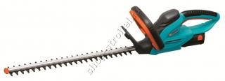 Аккум.ножницы Gardena EasyCut50-Li (Li-Ion, 18B/2.6Aч) 08873-20.000.00