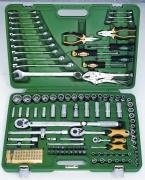 Набор инструмента Арсенал 136 предметов АР-136