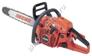 Бензопила Echo CS-450-15