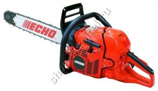 Бензопила Echo CS-600-15