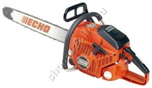 Бензопила Echo CS-8002-20