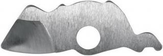 Лезвие  Bosch для аккумуляторного секатора Ciso