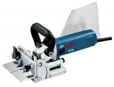 Электрический фрезер Bosch GFF 22 A