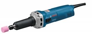 Электрическая прямая шлифмашина Bosch GGS 28 LC
