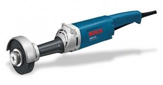 Электрическая прямая шлифмашина Bosch GGS 6 S