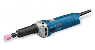 Электрическая прямая шлифмашина Bosch GGS 8 CE