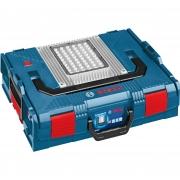 Аккумуляторный фонарь Bosch GLI PortaLED 102 (L-BOXX)