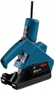 Элетрический бороздодел Bosch GNF 20 CA (чемодан)