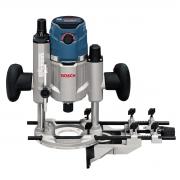 Электрический фрезер Bosch GOF 1600 CE