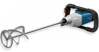 Электромиксер Bosch GRW 18-2 E