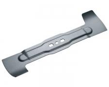 Сменный нож Bosch для газонокосилки Rotak 32 ACCU