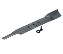 Сменный нож Bosch для газонокосилки Rotak 320\32 NEW
