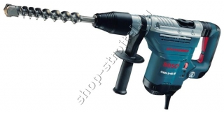 Электрический перфоратор Bosch GBH 5-40 DCE (в чемодане)