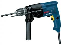 Электрическая дрель Bosch GBM 13-2 RE (БЗП)