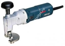 Электрические ножницы по металлу Bosch GSC 2,8