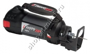 Bosch RotoZip RZ3