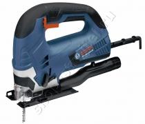 Электрический лобзик Bosch GST 850 BE