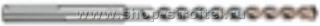 Бур SDSmax 12x690 Metabo