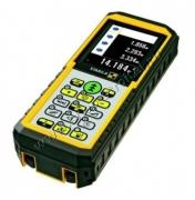 Дальномер лазерный Stabila тип LD-500