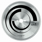 Диск пил. Bosch MultiECO 305*30*96