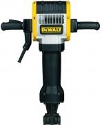 Эл. молоток DeWalt D25980 (2000Вт, 68Дж)