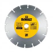 Диск алмазный DeWalt DT3721