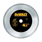 Диск алмазный DeWalt DT3737