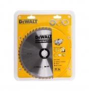 Диск пильный DeWalt DT1159