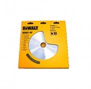 Диск пильный DeWalt DT4286