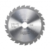 Диск пильный DeWalt DT4310