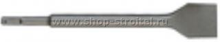 Долото лопаточное Metabo SDS-plus 40x250 31425
