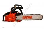 Бензопила Echo CS-3050-14