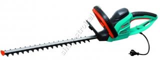 Эл. ножницы Gardena EasyCut42 (400Вт) для живой изгороди 08870-20.000.00