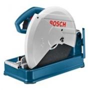 Электрическая монтажная пила  Bosch GCO 2000