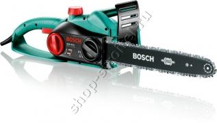 Электропила цепная Bosch AKE 40 S