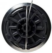 Шпулька с леской для электрокос ART37, 35