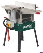 Фуг.-рейсм. станок Metabo HC 260 C WNB