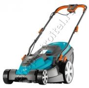 Газонокосилка электрическая Gardena PowerMax 42 E 04043-20.000.00