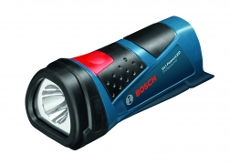 Аккумуляторный фонарь Bosch GLI 10,8 V-LI