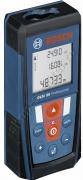 Лазерный дальномер Bosch GLM 50 Prof 0601072200
