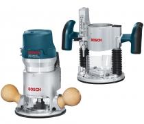 Электрический фрезер Bosch GMF 1400 CE