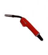 Горелка для полуавтомата Vegamig 200, Vegamig Digital 220 5м 742182